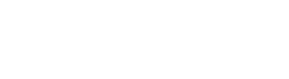 Roundsquare Indonesia