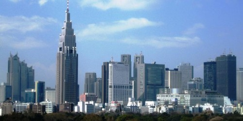 1300231Skyscrapers-Shinjuku-2007-rev780x390