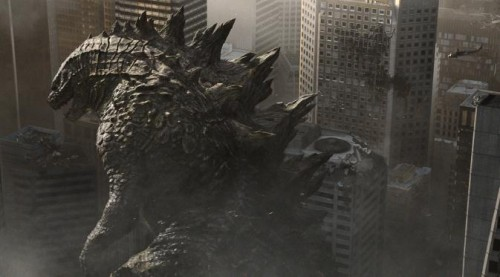 1a 098554700_1418015486-godzilla-la-et-mn-godzilla-monstrous-costars-what-do-mutos-mean-for-the-franchise-20140520