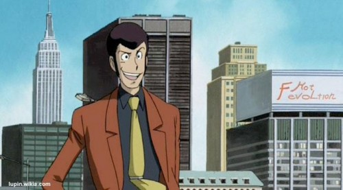 1d lupin-130624c