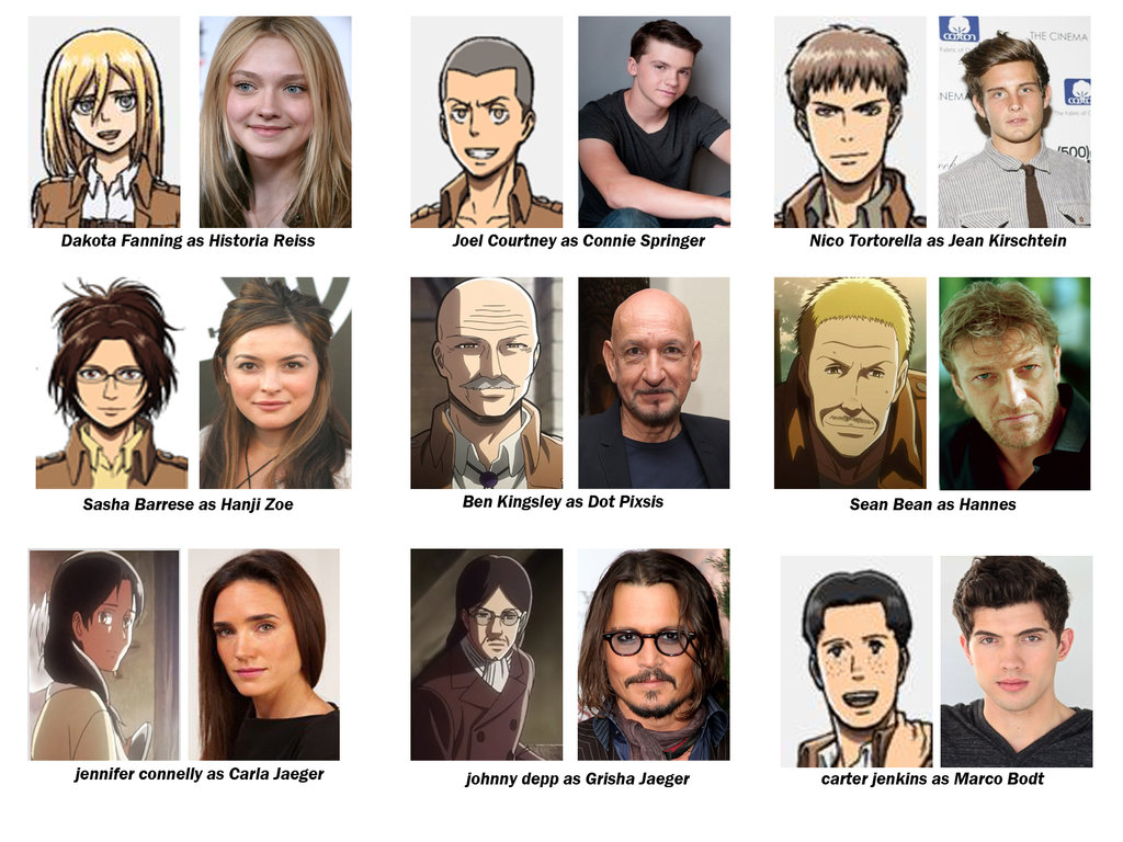 1e attack_on_titan_live_cast_2_by_ruri0san-d6dixyx