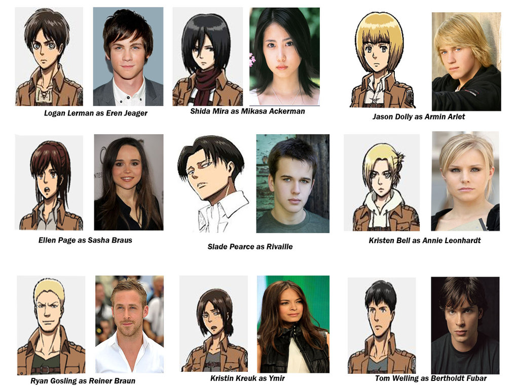 1f attack_on_titan_live_cast_part_1_by_ruri0san-d68exsu