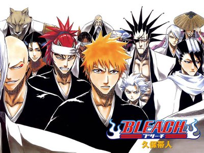 jepang-Bleach-Live-Action-Movie