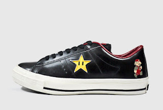 jepang_converse-one-star-super-mario-bros-sneakers