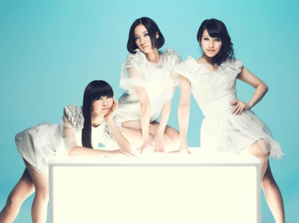 jepang_perfume_newsingle