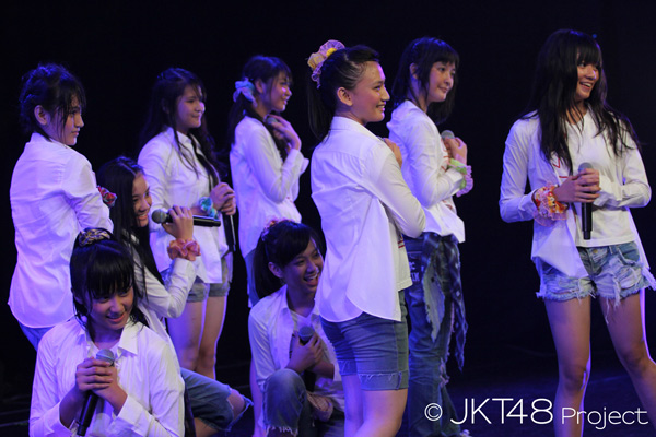 jkt48-theater