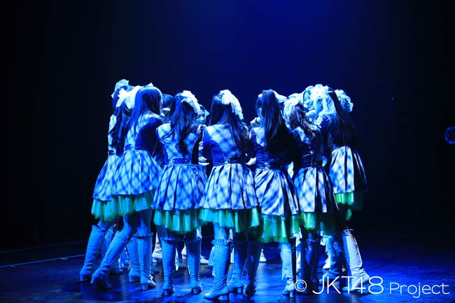 jkt48_theater