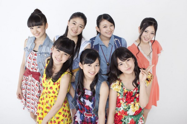jepang_fairies_tweet_dream