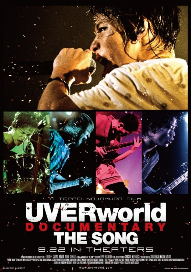 uverworld_documentary