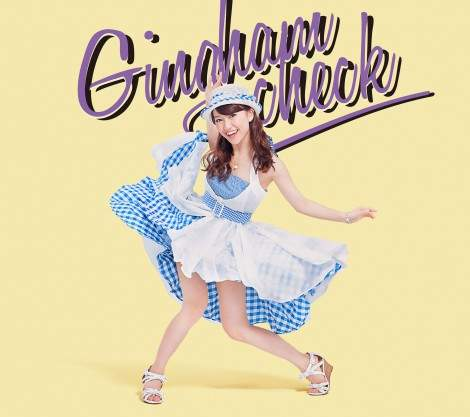 akb48_gingham_check