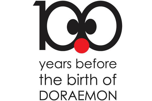 come-join-us-in-the-early-celebration-of-doraemon-birth-100-years-early-hong-kong-largest-doraemon-exhibition-01