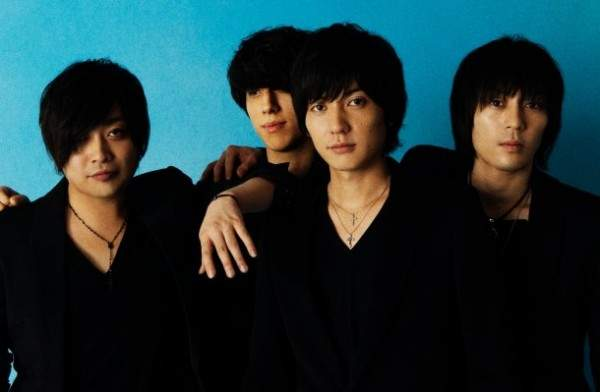 j-band_flumpool
