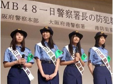 jepang-20120813_NMB48_Crime_Prevention-370x275
