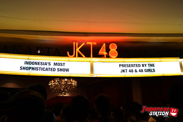 JKT48-opening-theater-11