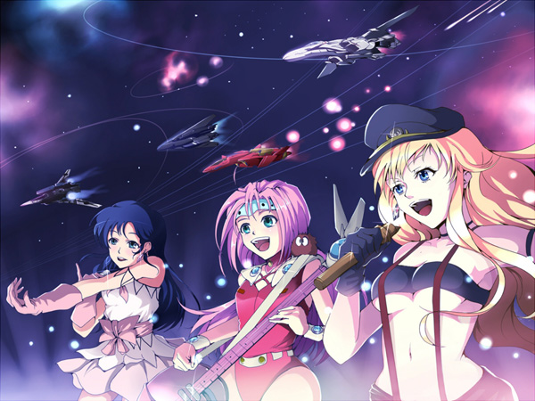 macross_frontier_009_manga_anime_desktop_1600x1200_wallpaper-326987-resized