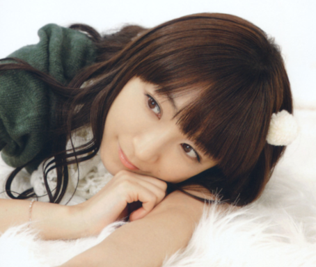yui--horie