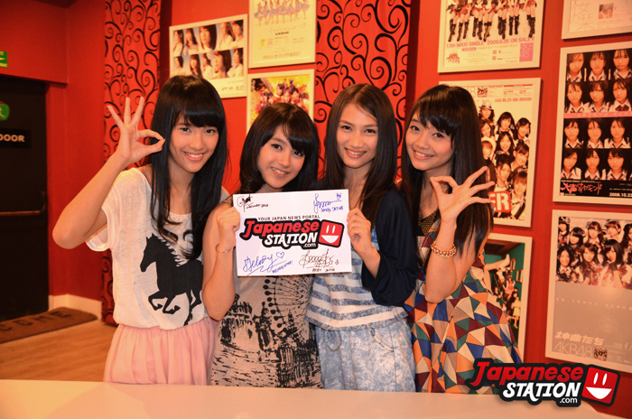 JKT48-interview