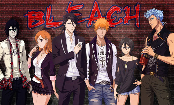 bleach-crop