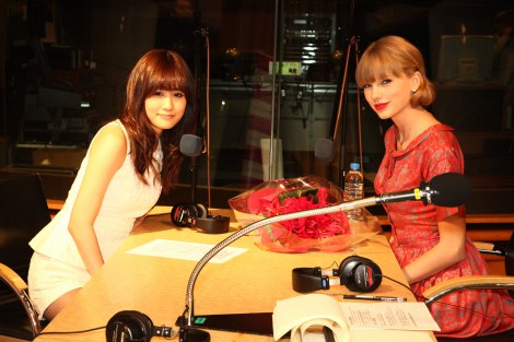 acchan - taylor swift 02