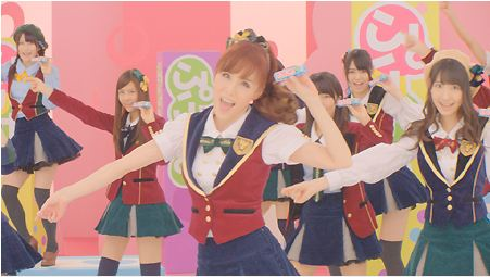 akb48_mie_puccho