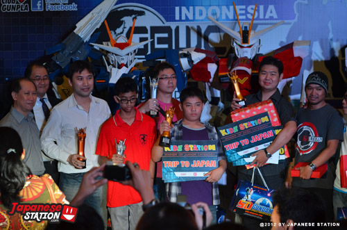 Gundam_event_indonesia