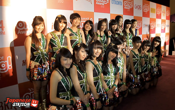 jkt48-omgawards2012-2