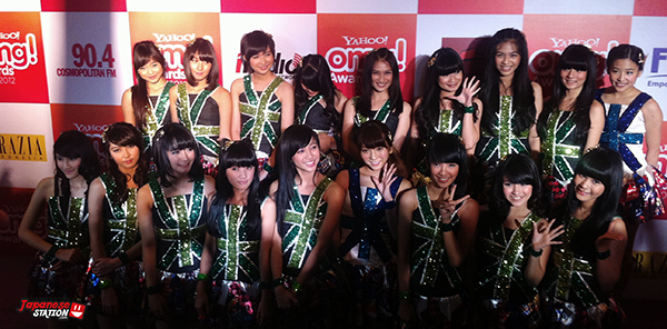 jkt48-omgawards2012