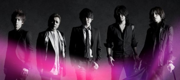 luna sea_new