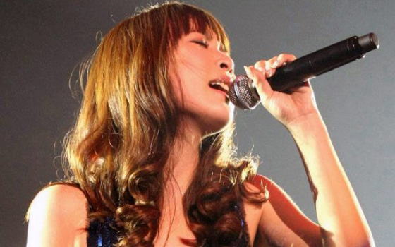 may'n-anisong-crop