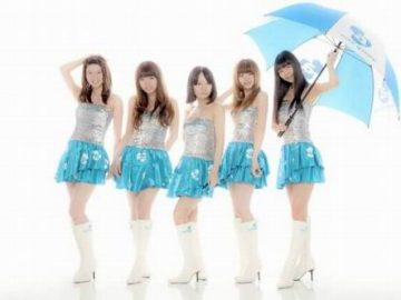 toilet-cleaning-idol-BiS-yahoo-japan