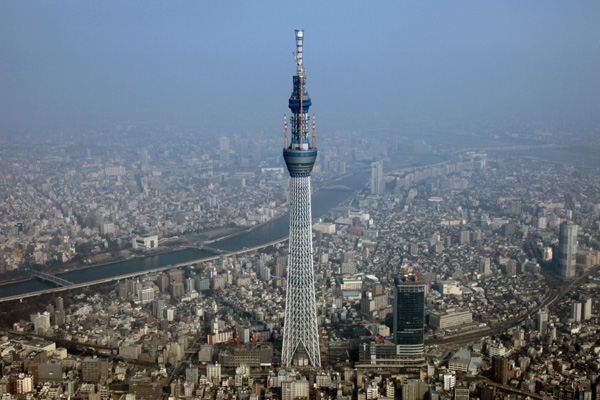 tokyo-sky-tower-resize