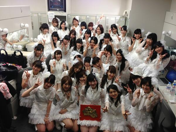 akb48-japan-awards