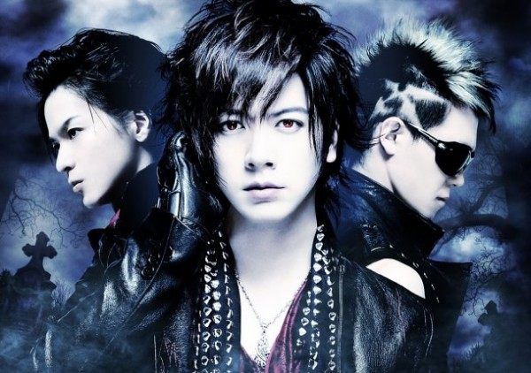 breakerz-600x422