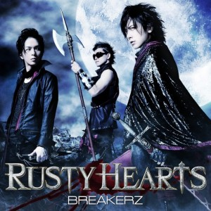 breakerz_rustyhearts_regular-300x300