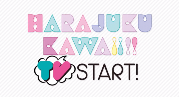 harajuku-kawaii-tv-the-1st-episode