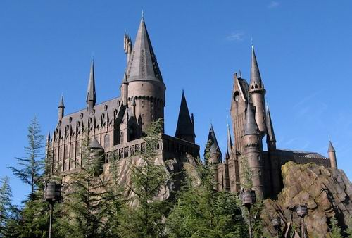 harrypotter-themepark-osaka-japan