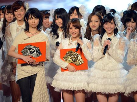 ieiri leo-japan music awards 02