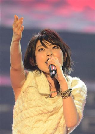 ieiri leo-japan music awards 06