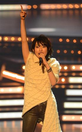 ieiri leo-japan music awards 07
