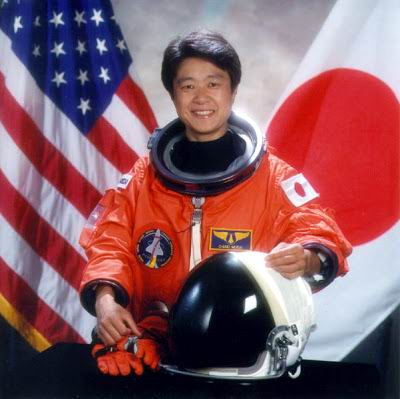 japan-first-woman-astronaut-chiaki