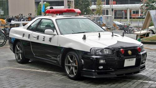 japan-police-facebook-page-info-online-threat