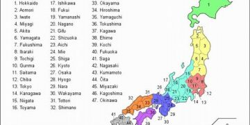japan-prefecture-name-english-cool