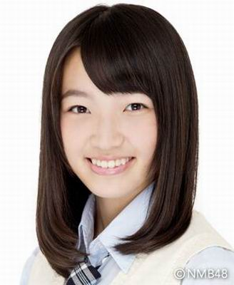 kanosugimoto-NMB48-withdraws-japan