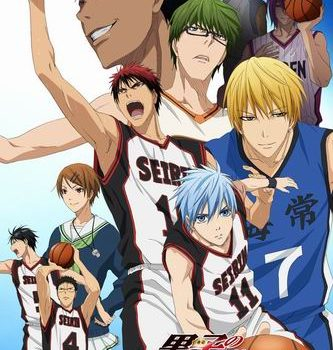 kuroko-basketball-anime-second-season-japan1