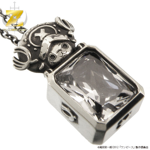 one piece jewelry 09