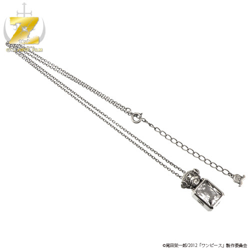 one piece jewelry 11