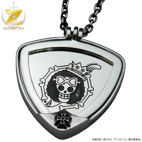 one piece jewelry 22