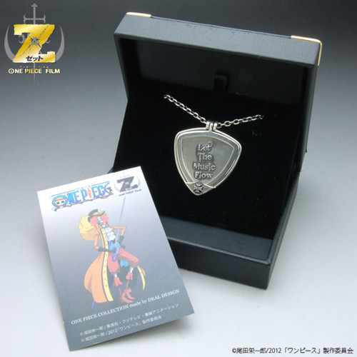 one piece jewelry 24