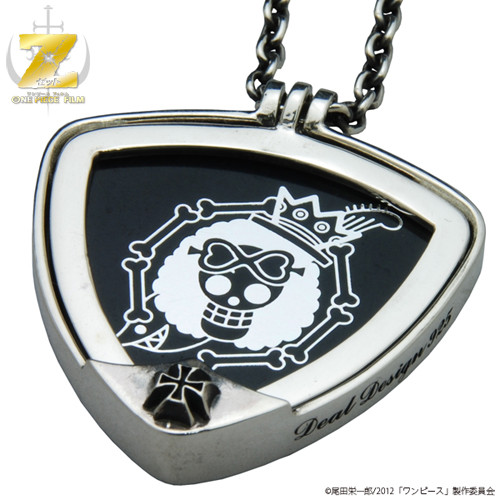 one piece jewelry 25