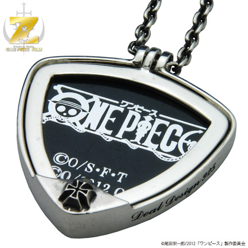 one piece jewelry 26